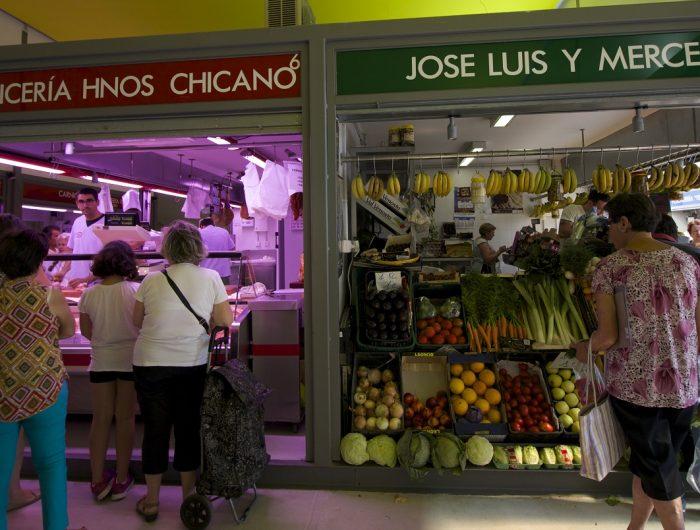 https://mivelezmalaga.com/wp-content/uploads/2016/12/Living-in-Velez-Malaga-Banner-700x530.jpg