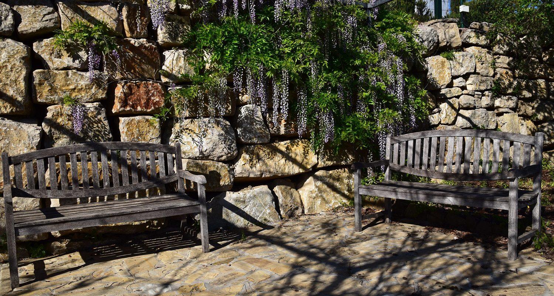 Parks in Velez-Malaga