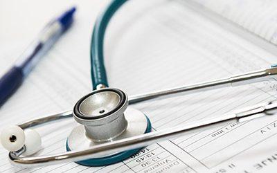Health in Velez-Malaga