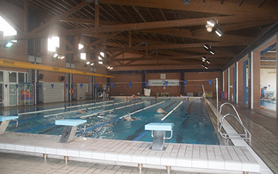 Deportes en Velez-Malaga