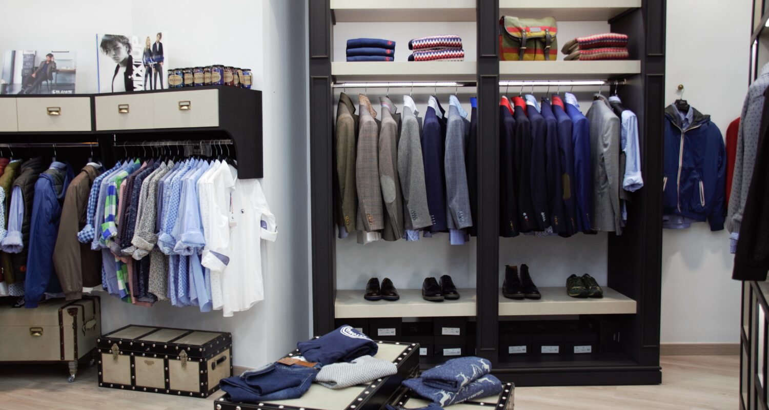 Best Independent Clothes Shops In Velez Malaga