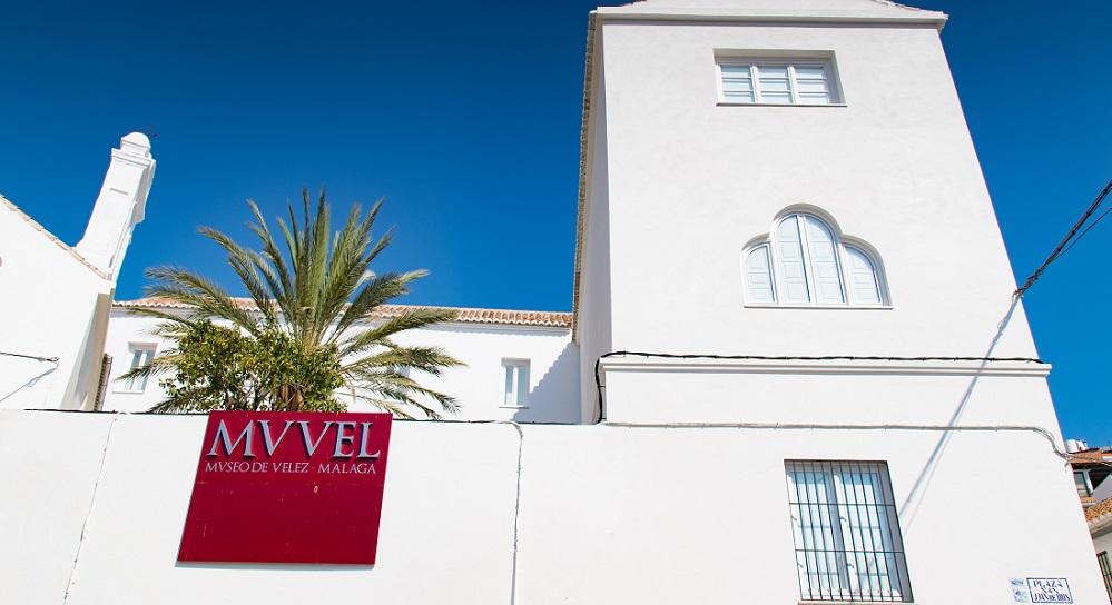 Museo de Velez-Malaga