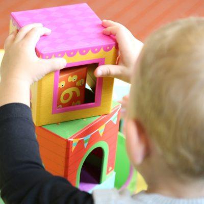 Nursery Schools in Velez