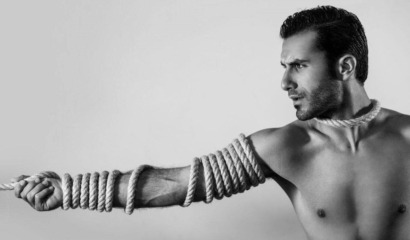 rafael ramirez flamenco dancer