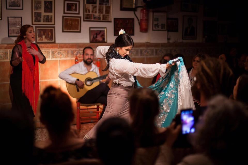 Carmen Camacho