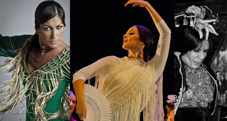 Women-Flamenco-Banner