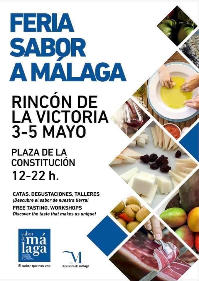 Sabor a Malaga - Rincon de la Victoria