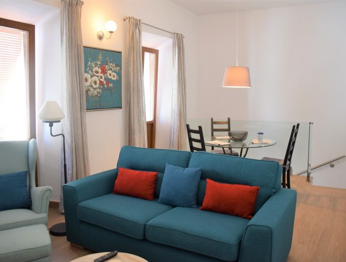 Holiday rental in Velez-Malaga