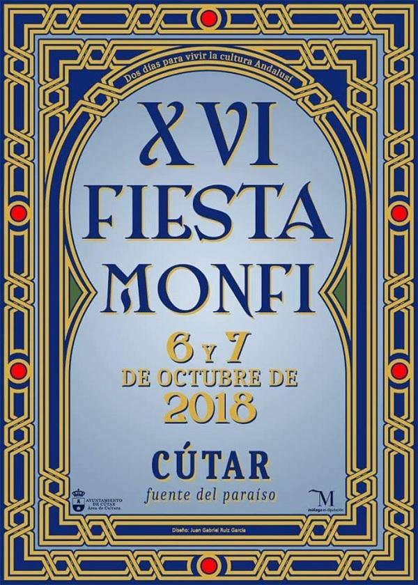 Fiesta de Monfi