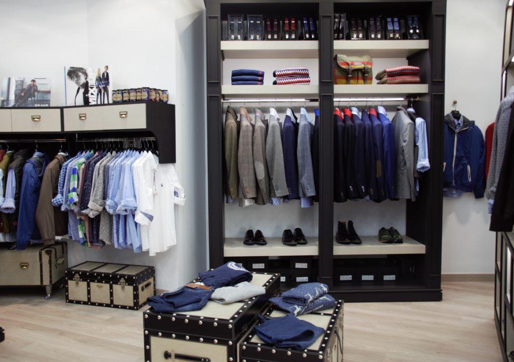 Tiendas en Velez-Malaga