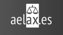 Aelax