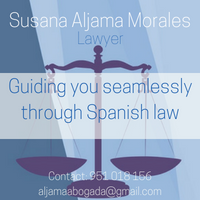 Susana Aljama