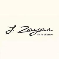 J Zaya Babershop