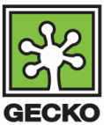 Gecko Designs Construction
