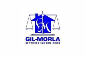 Gil Morla Inmobilario Velez-Malaga