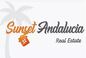 Sunset Andalucia Real Estate