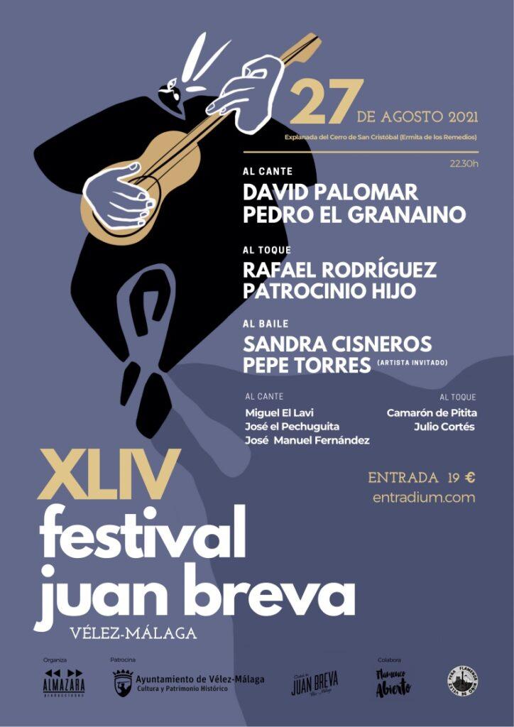 Festival Juan Breva