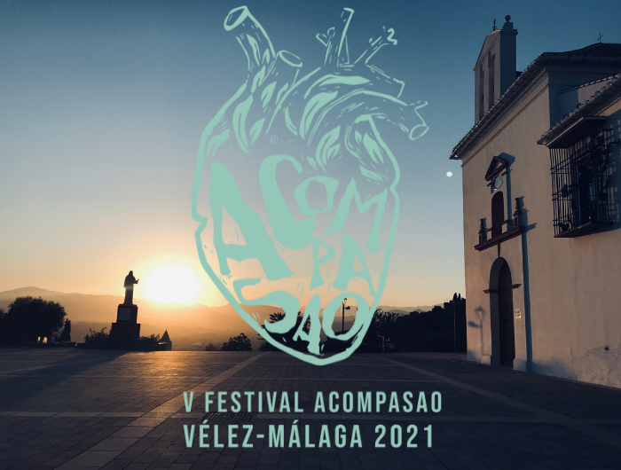 Open Air Flamenco Festival, Velez-Malaga
